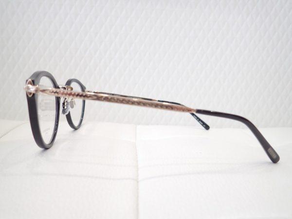OLIVER PEOPLES(オリバーピープルズ) 「OP-505」人気メガネフレーム再入荷しました。-OLIVER PEOPLES