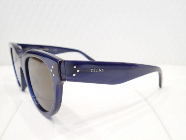 CELINE(セリーヌ)「CL400031」店頭初入荷サングラス-CELINE