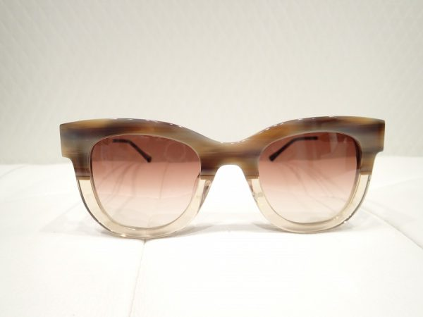 THIERRY LASRY(ティエリーラスリー) 「SEXXXY」新入荷サングラス THIERRY LASRY