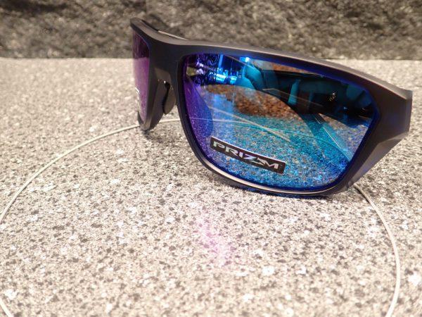 OAKLEY(オークリー)「SPLIT SHOT」釣り人の為のサングラスが入荷です。-OAKLEY