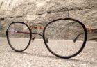 国産・海外産の眼鏡の考え方の違いが面白い!マイキータ「TUVA」