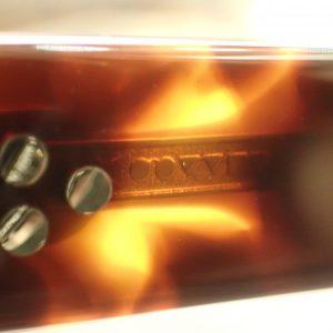 オリバーピープルズ「OV5378SF Irven」新作クラウンパントサングラス-OLIVER PEOPLES