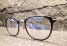 シャネル(CHANEL)「5338HA」新色追加で再入荷されたパールサングラス。
