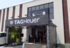 TAG Heuer DAY 2019(タグホイヤーデイ 2019) 今年も開催!