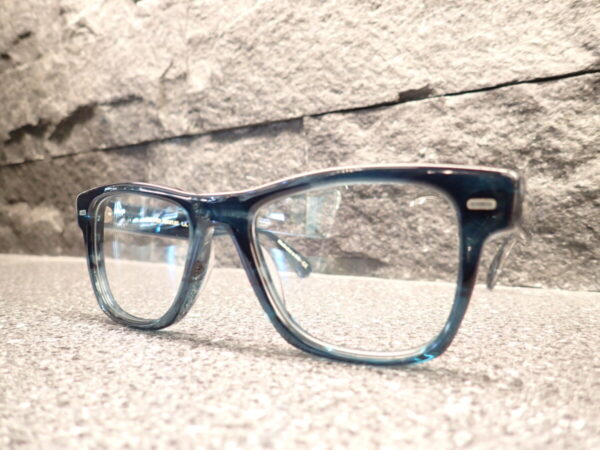 クロムハーツアイウェア(CHROMEHEARTS eyewear)9月の店頭在庫状況のお知らせです。
