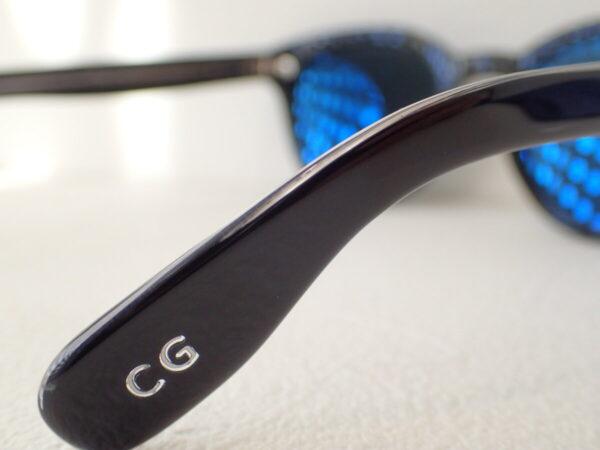 オリバーピープルズ(OLIVER PEOPLES)「OV5413SU|Cary Grant SUN」コラボレーションサングラス。-OLIVER PEOPLES