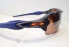 オリバーピープルズ(OLIVER PEOPLES)「OV5413SU|Cary Grant SUN」コラボレーションサングラス。
