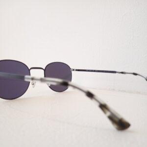 マイキータ「JONTE」軽くてお洒落なサングラスはいかがですか?-MYKITA