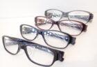 クロムハーツアイウェア(CHROMEHEARTS eyewear)11月の店頭在庫状況のお知らせです。