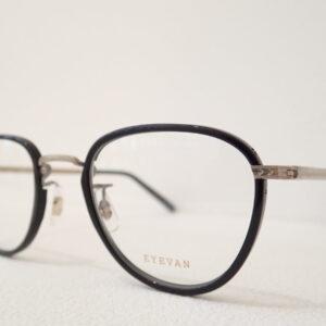 アイヴァン7285「717-2」-EYEVAN7285