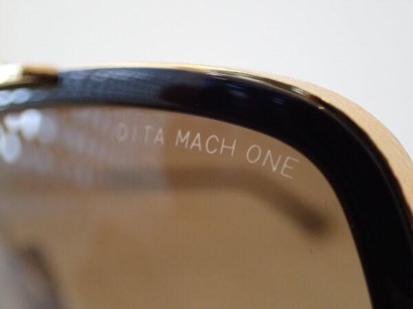 話題の人気サングラス ディータ(DITA)「MACH-ONE」-DITA