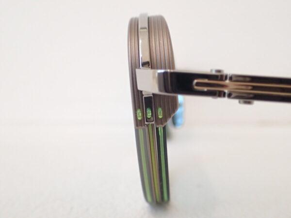 ディータ(DITA)「RIKTON-TYPE402」|4枚レンズのユニークサングラス。-DITA