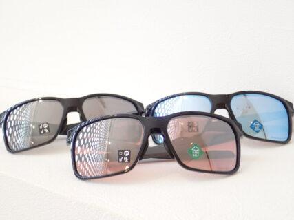 オークリー「OO946」PORTAL X 新作サングラス 目から紫外線予防してみてはいかがでしょうか?