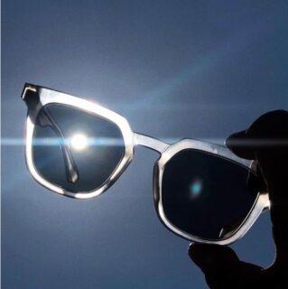 調光レンズの上手な使い方とは?|「メリット・デメリット」
