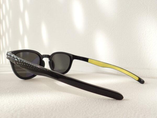 スポーツ・普段使いに使いやすいモデル アイヴォル(Eyvol)「LEIFER2 XL」-Eyevol