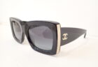 アイヴァン(EYEVAN)から偏光レンズ搭載のサングラスをご紹介|Weber( ウェバー)