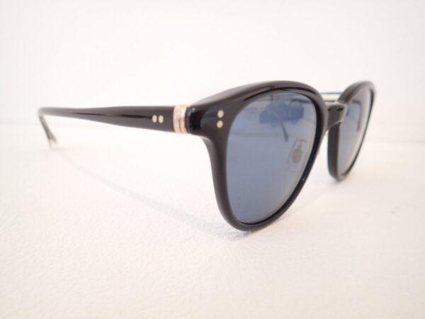 アイヴァン(EYEVAN)から偏光レンズ搭載のサングラスをご紹介|Weber( ウェバー)-EYEVAN