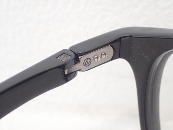 スポーツ時のみならず日常使いもできる眼鏡フレーム|Eyevol(アイヴォル)「Frakes」-Eyevol