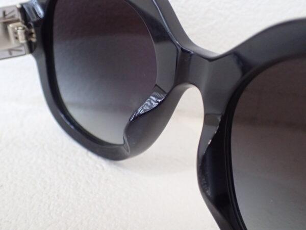 CHANEL(シャネル)の外国風大きめサングラスをご紹介!!|「5433A」-CHANEL