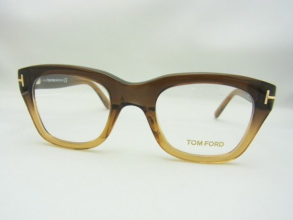 TOM FORD(トムフォード)★TF5178人気モデル