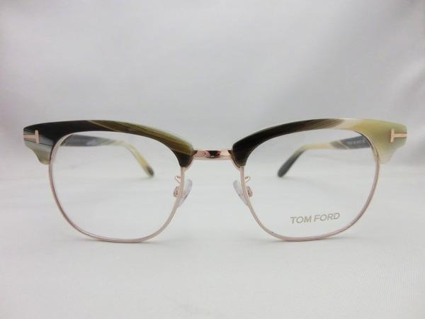 TOM FORD (トムフォード)★TF5342