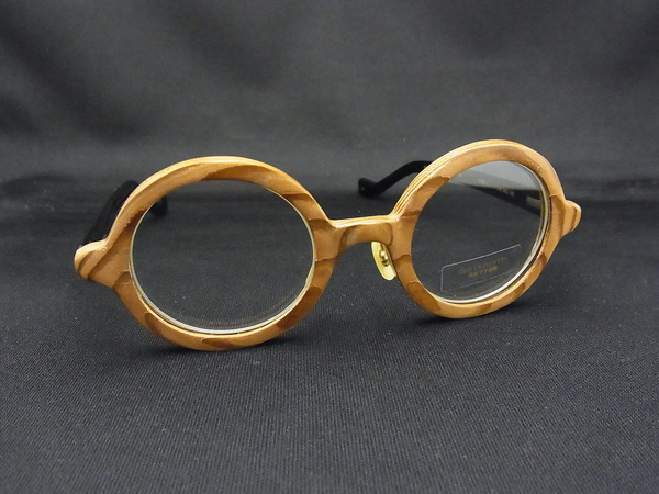 OLIVER PEOPLES for more trees その2