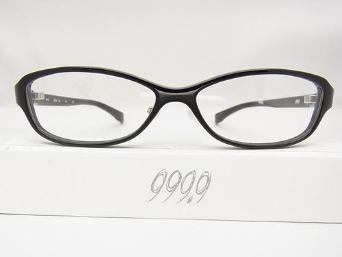999.9(フォーナインズ)★NP-23・・・etc