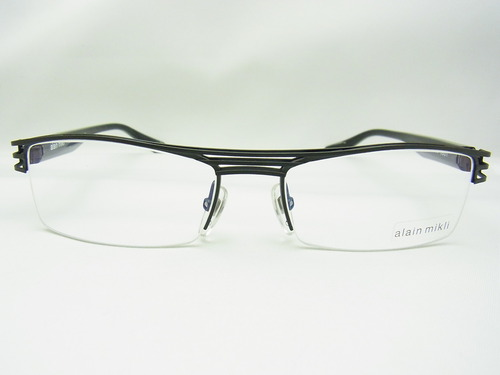 alain mikli(アランミクリ) ★AL1105
