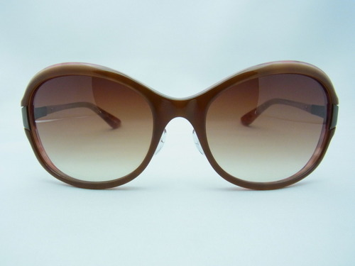 OLIVER PEOPLES★Audra