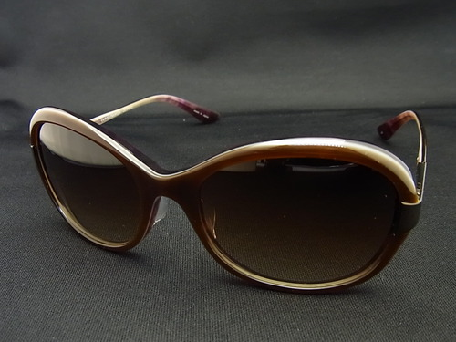 OLIVER PEOPLES サングラス Audra