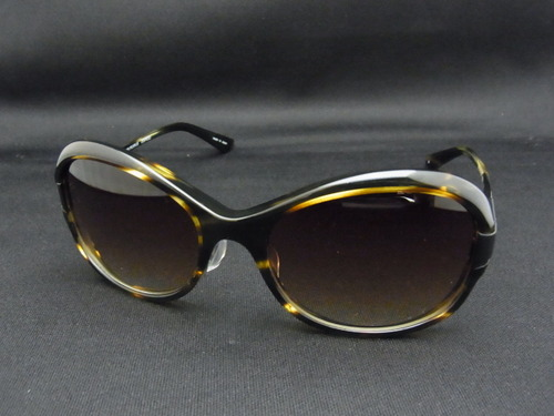 OLIVER PEOPLES Audra