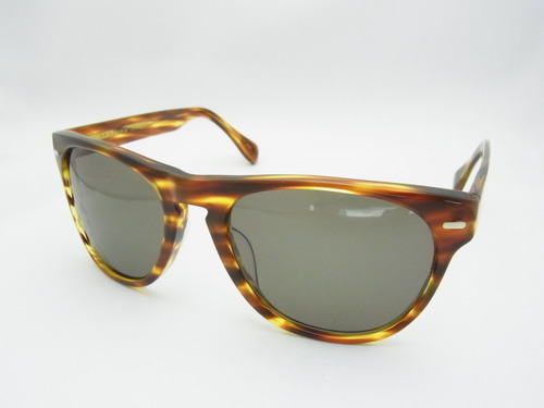 OLIVER PEOPLES Braverman-J