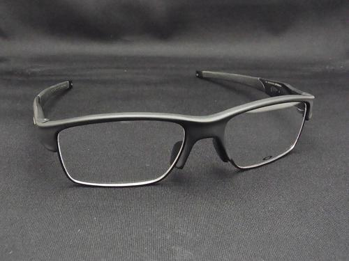 OAKLEY(オークリー) CROSSLINK SWITCH