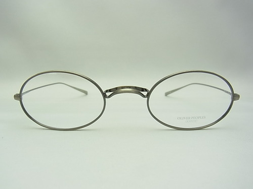 OLIVER PEOPLES ★ Carlon