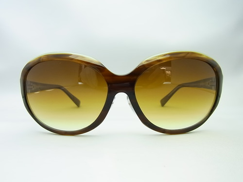OLIVER PEOPLES★Countess