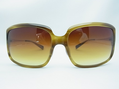OLIVER PEOPLES★DULAINE