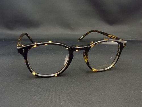 OLIVER PEOPLES 新作入荷 Dany