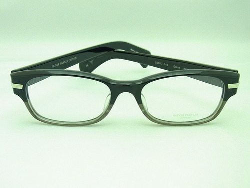OLIVER PEOPLES Darrin