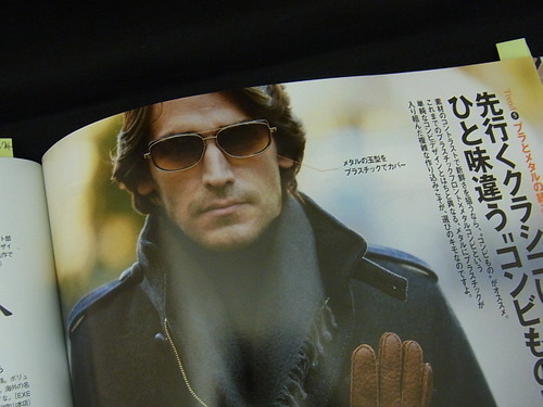 OLIVER PEOPLES サングラス Devin