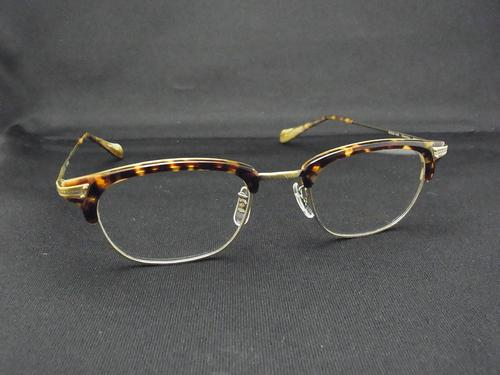 OLIVER PEOPLES Diandra