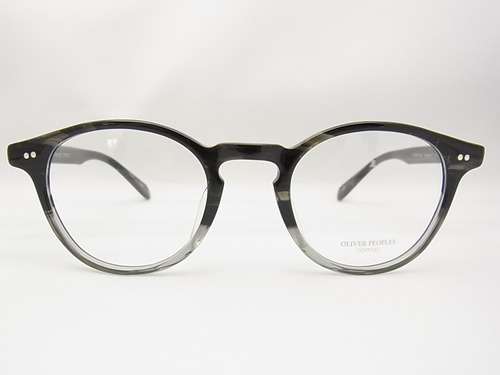 OLIVER PEOPLES ★Emerson-J