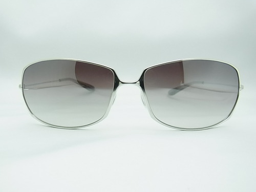 OLIVER PEOPLES★Fumato
