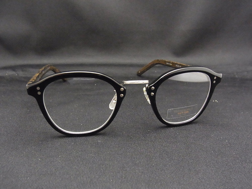 OLIVER PEOPLES for more trees
