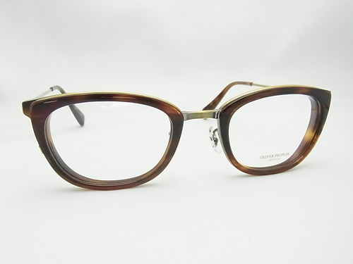 OLIVER PEOPLES Osker