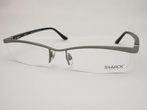 STARCKEYES(スタルク) PL0001