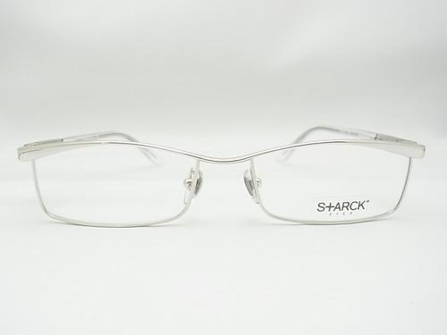 STARCK EYES(スタルクアイズ)★PL0203