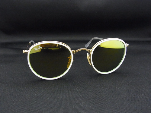 Ray-Ban(レイバン) RB3517