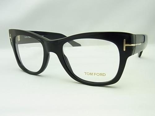 TOM FORD  TF5040