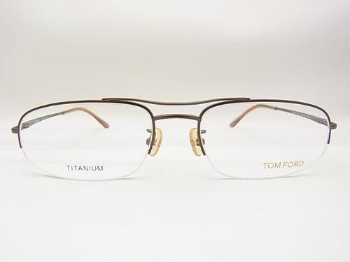 TOM FORD(トムフォード)★TF5064