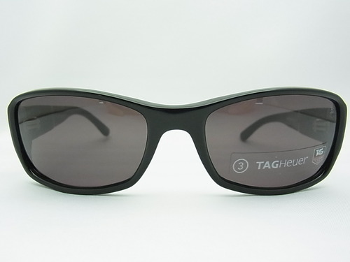 TAG Heuer★9014101561603T
